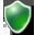 Antivirus Übersicht